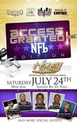 Honey_07-24-10_Saturday
