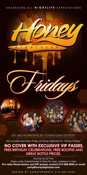 Honey_1-22-10_Friday
