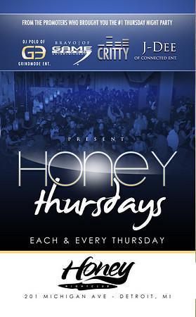 Honey_9-30-10_Thursday