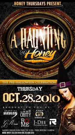 Honey_10-28-10_Thursday