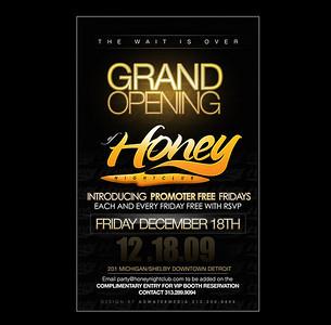 Honey_12-18-09_Friday