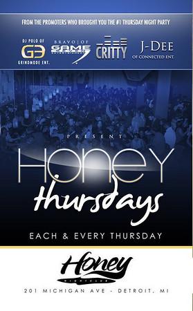Honey_9-23-10_Thursday