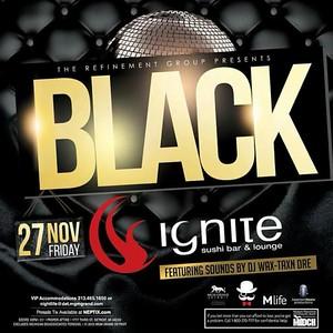 Ignite 11-27-15 Friday