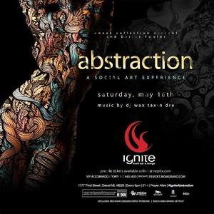 Ignite 5-16-15 Saturday