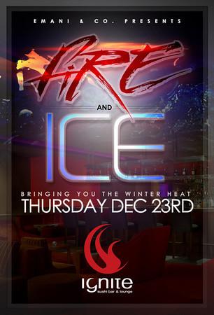 Ignite_12-23-10_Thursday