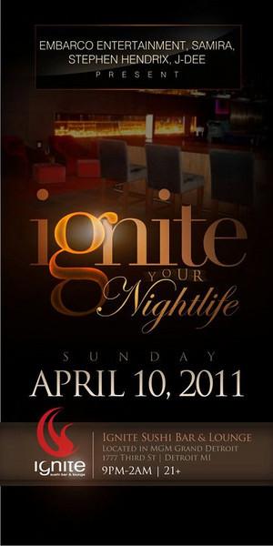Ignite_4-10-11_Sunday
