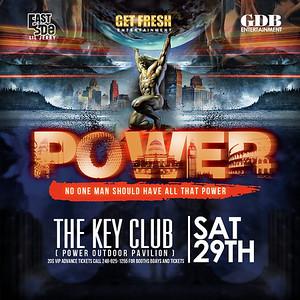 Key Club 6-29-13 Saturday