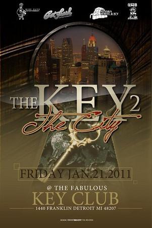 Key Club_1-21-11_Friday