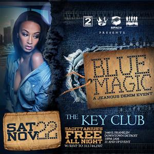 Key Club 11-22-14 Saturday