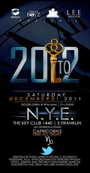 Key Club_12-31-11_Saturday