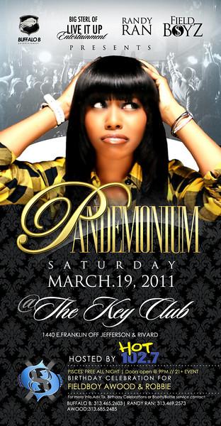 Key Club_3-19-11_Saturday