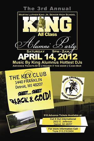Key Club_4-14-12_Saturday