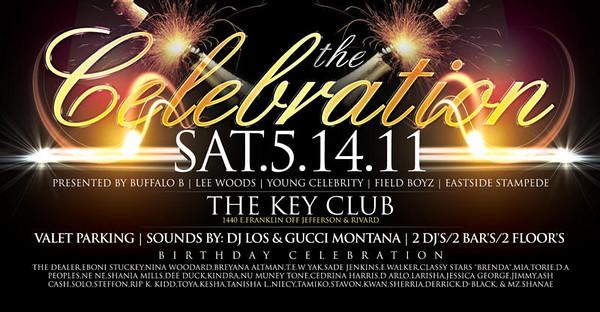 Key Club_5-14-11_Saturday