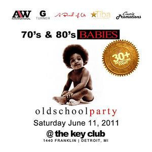 Key Club_6-11-11_Saturday