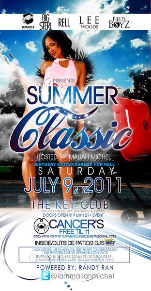 Key Club_7-9-11_Saturday