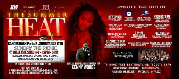 Keyclub 7-13-13 Saturday