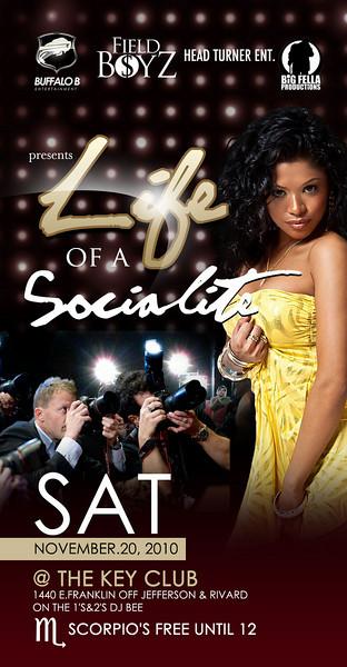 Keyclub_11-20-10_Saturday