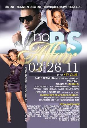 Keyclub_3-26-11_Saturday
