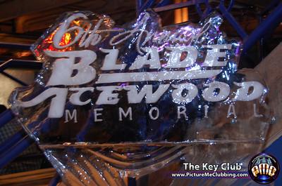 Keyclub_4-8-11_Friday