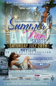 Keyclub_7-28-12_Saturday