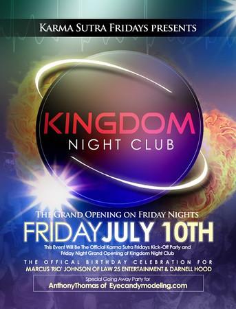 Kingdom_7-10-09_Friday