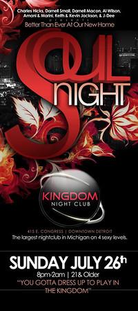 Kingdom_7-26-09_Sunday