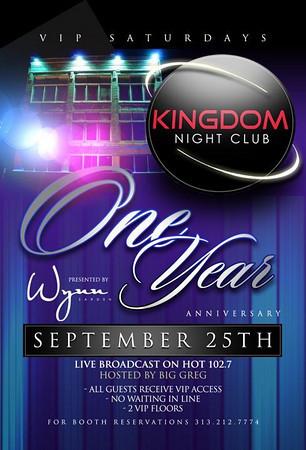 Kingdom_9-26-10_Saturday