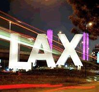 Lax_7-8-11_Friday