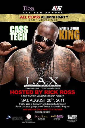 Lax_8-20-11_Saturday
