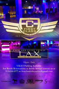 firstclassfridays_new (1)