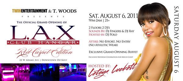 Lax_8-6-2011_Saturday