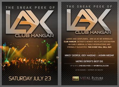 Lax_7-23-11_Saturday