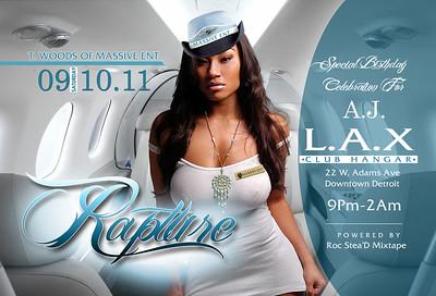 Lax_9-10-11_Saturday