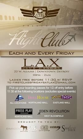 Lax_9-9-11_Friday