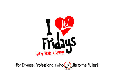 Liv_12-2-11_Friday