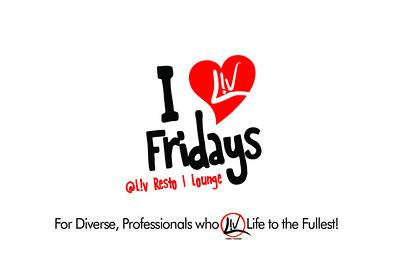 Liv_12-9-11_Friday