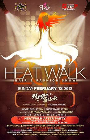 MagicStick_2-12-12_Sunday