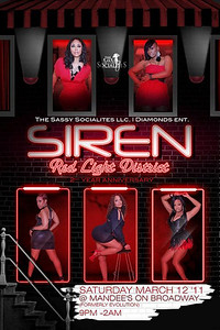 siren_Sassy_-_smaller