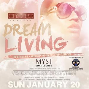 Myst 1-20-13 Sunday