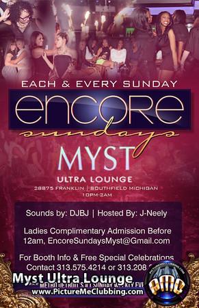 Myst 1-6-12 Sunday