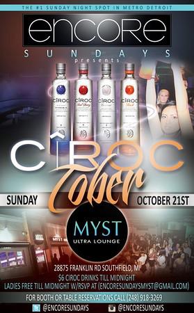 Myst 10-21-12 Sunday