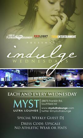 Myst 10-3-12 Wednesday