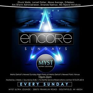 Myst 10-7-12 Sunday