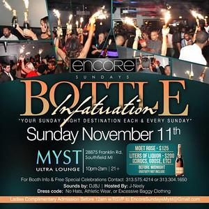 Myst 11-11-12 Sunday