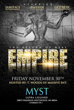 Myst 11-30-12 Friday