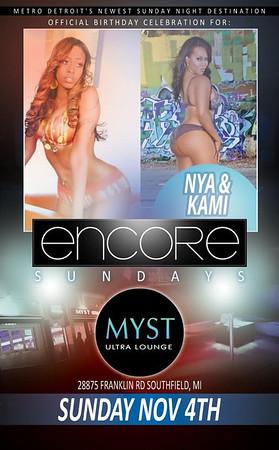 Myst 11-4-12 Sunday