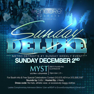 Myst 12-2-12 Sunday