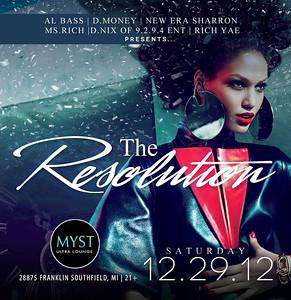 Myst 12-29-12 Saturday