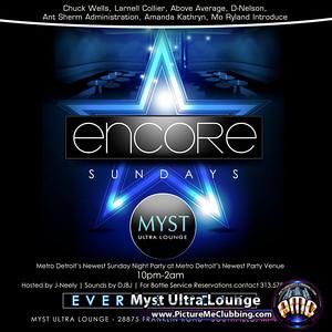 Myst 12-30-12 Sunday