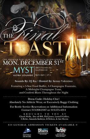 Myst 12-31-12 Monday